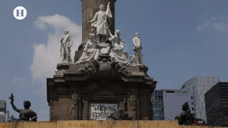 29-15-septiembre-sin-angel-independencia-noticias-mexico