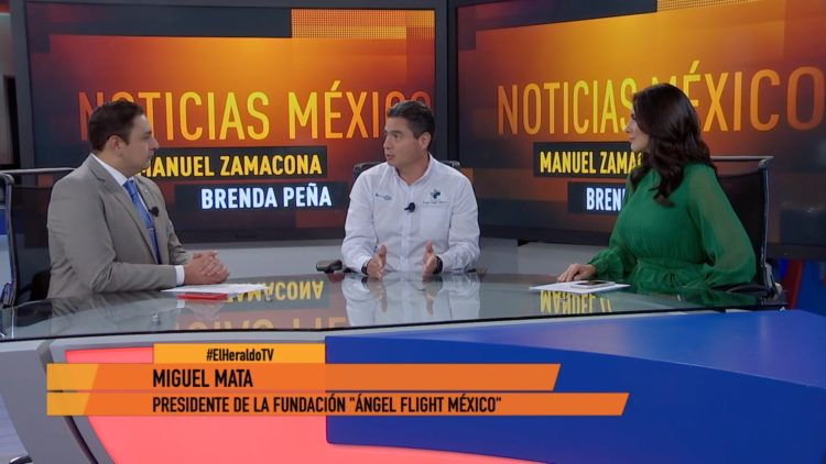 29-helicopteros-ambulancia-gobierno-cancela-presupuesto-noticias-mexico