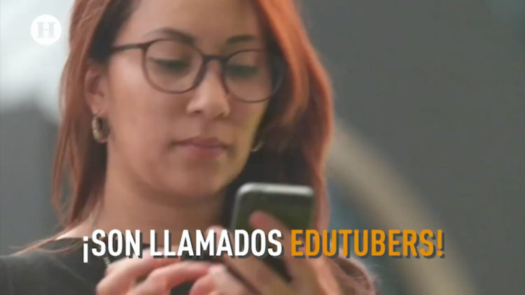 29-edutuber-youtube-educacion-generacion-h
