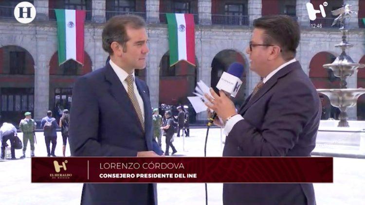 Lorenzo Córdova ok