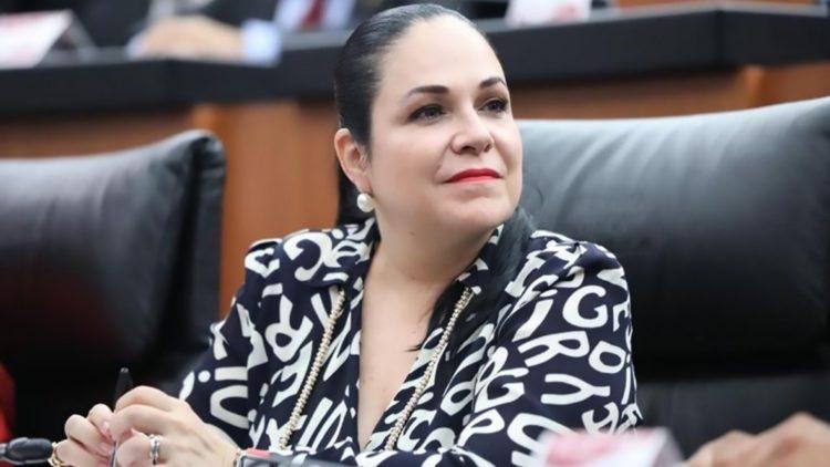 Mónica Frenández Gamboa ok (1)