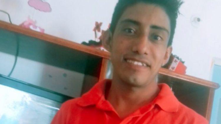 Ulises Contreras