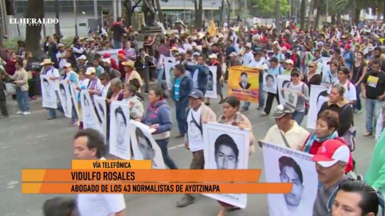 4-vidulfo-rosales-abogado-43-normalistas-ayotzinapa-el-gil-noticias-mexico