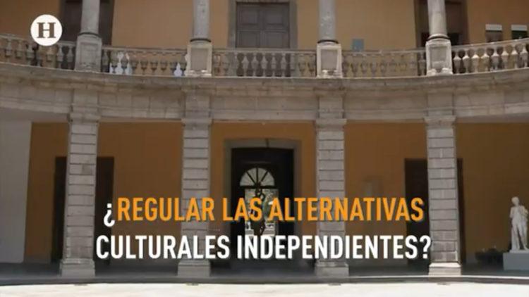 4-cultura-independiente-autogesitva-pasaporte-cultural-piso-16-generacion-h