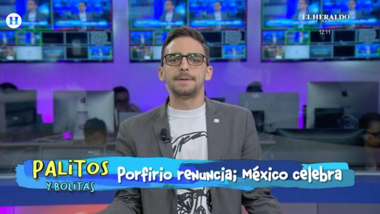 Señala Muñoz Ledo urgencia de nombrar sustituto; PAN prepara propuestas