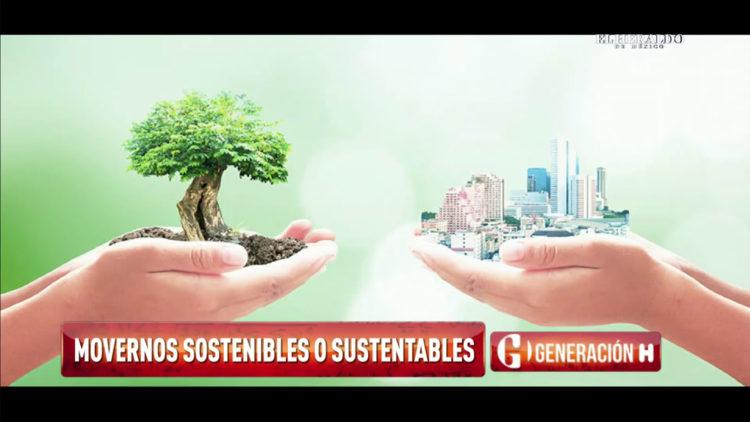 5-ciudades-sostenibles-cambio-climatico-generacion-h