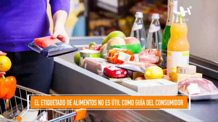 6-alimentos-etiquetado-salud-publica-noticias-mexico