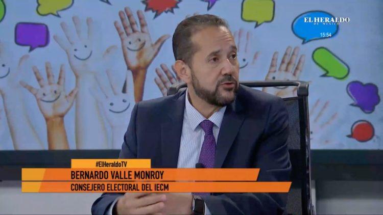 6-bernardo-valle-iecm-ley-participacion-ciudadano-cdmx-2019-noticias-mexico