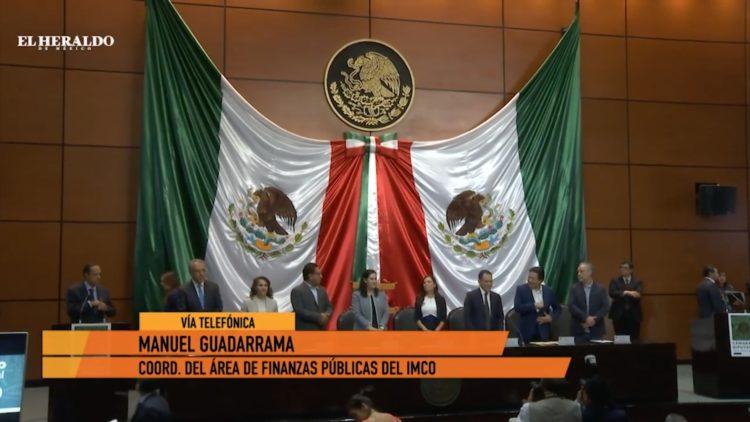 9-paquete-economico-gravamen-ahorro-noticias-mexico