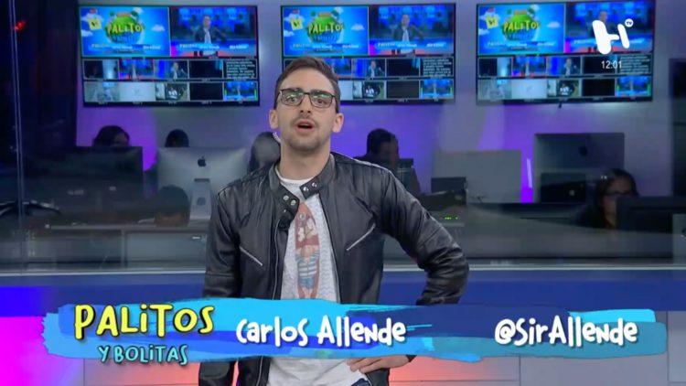 Palitos y Bolitas_Carlos Allende