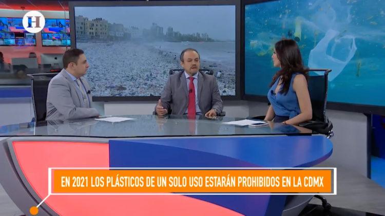 10-plasticos-industria-quimica-reutilizar-economia-circular-noticias-mexico