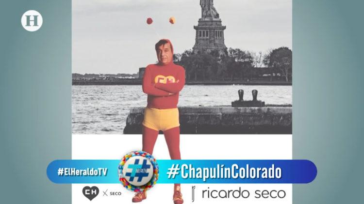10-chapulin-colorado-ricardo-seco-tendencias-trend
