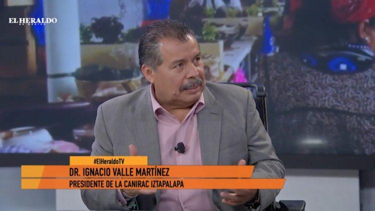 11-ignacio-valle-festival-enchilada-2019-iztapalapa-noticias-mexico