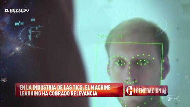 11-machine-learning-ia-prepa-tec-generacion-h