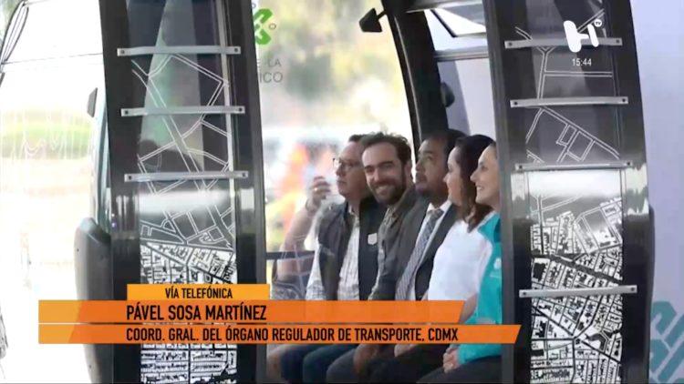 12-cablebus-indios-verdes-cuautepec-gam-cdmx-noticias-mexico