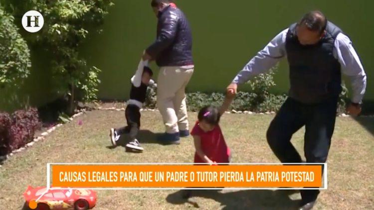12-patria-potestad-noticias-mexico