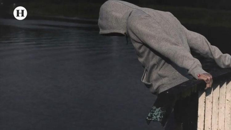 12-suicidio-jovenes-generacion-h