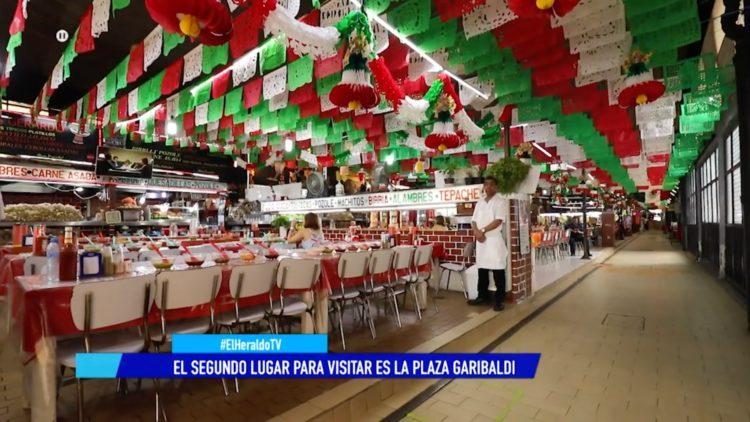 Ángel Independencia Ciudad de México