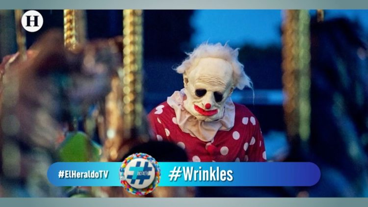13-wrinkles-pennywise-payaso-tendencias-redes-sociales-trend