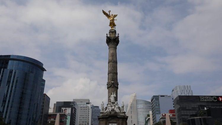 Monumentos patrios