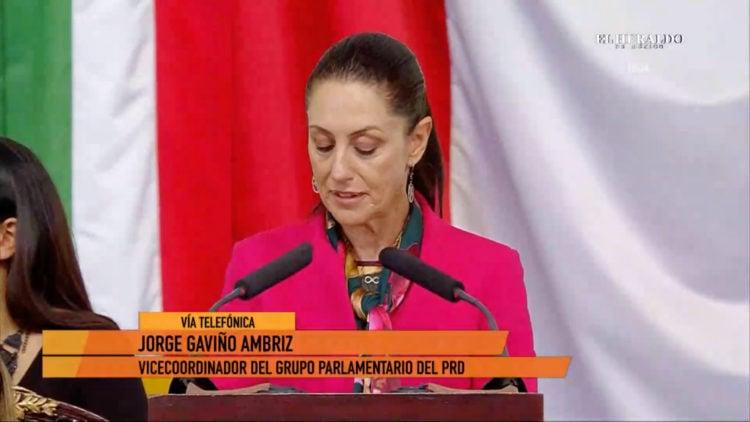 16-informe-gobierno-cdmx-sheinbaum-prd-seguridad-noticias-mx
