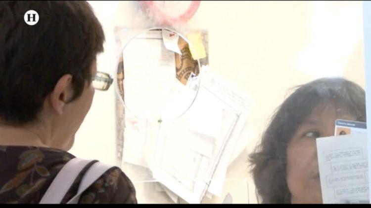 Ciencia Tecnología Claudia Sheinbaum El Heraldo TV
