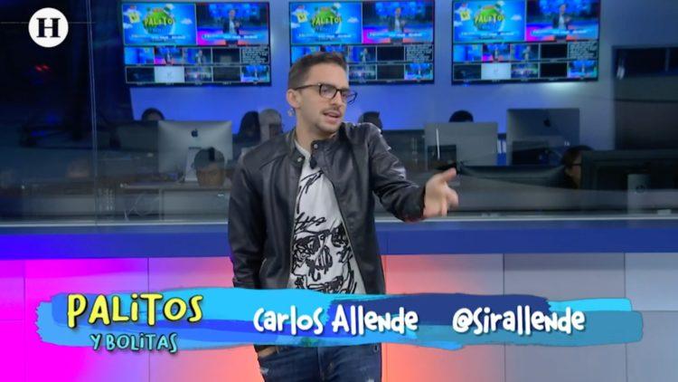 Carlos Allende_18_sep