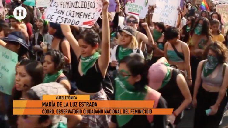 18-alerta-genero-ordena-juez-cdmx-sheinbaum-noticias-mx