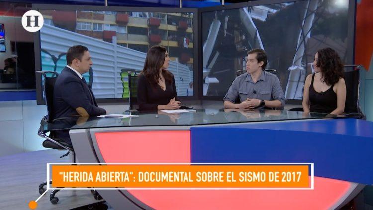 19-documental-herida-abierta-noticias-mexico