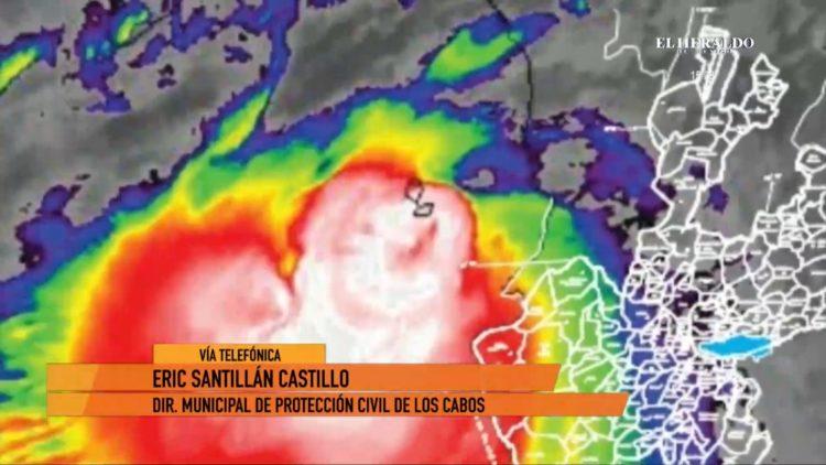 19-huracan-lorena-los-cabos-noticias-mexico