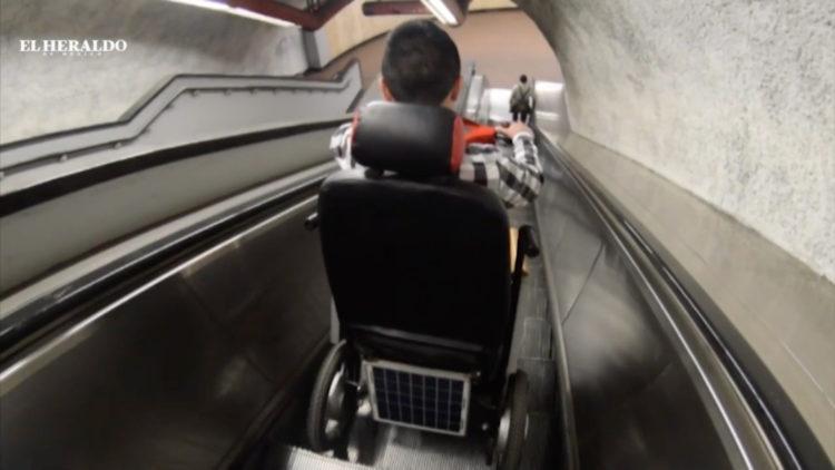 23-chair-goes-inclusion-accesibilidad-transporte-publico-generacion-h