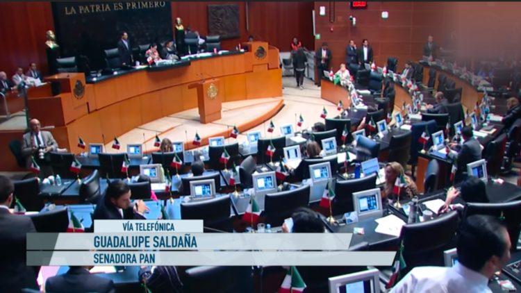 S4e discute en comisión las leyes secundarias de la Reforma Educativa