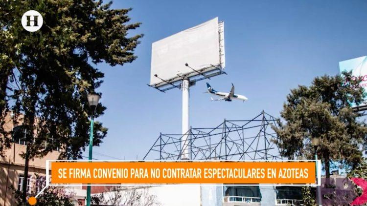 espectaculares-convenio-ibero-frrpu-noticias-mexico-jorge-carlos-negrete-vazquez