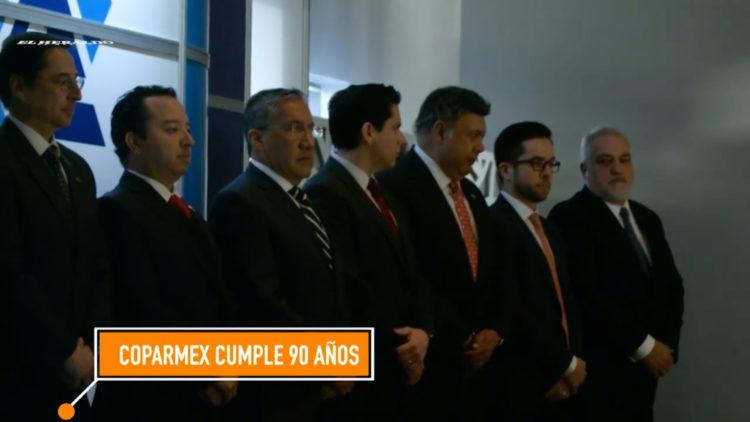 coparmex-cumple-90-funacion-empresarios-cdmx-noticias-mexico