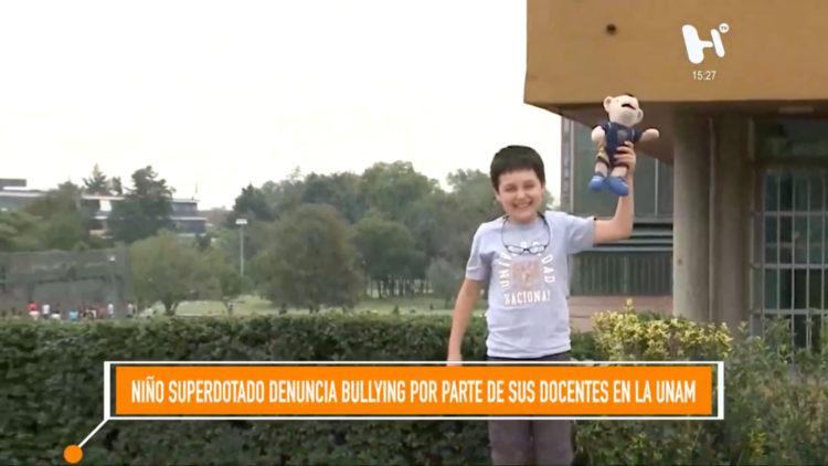 niño-superdotado-acoso-unam-juez-resolucion-noticias-mexico