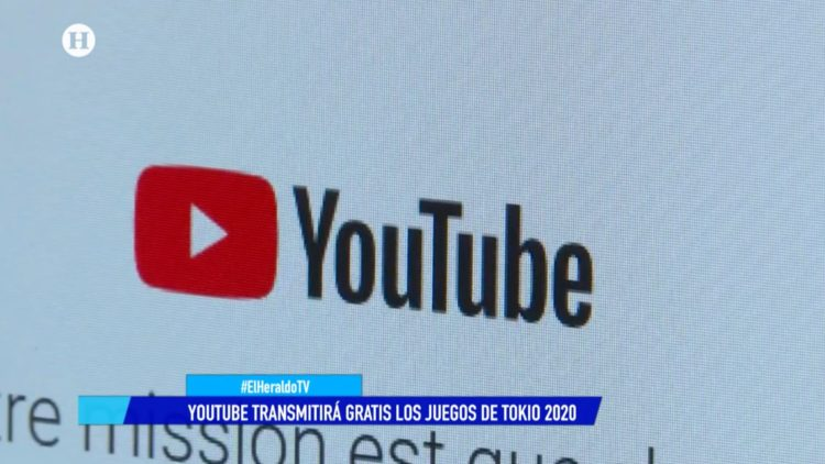 Emilio Saldaña _El Pizu_ Noticias de la noche YouTube El Heraldo TV Alai