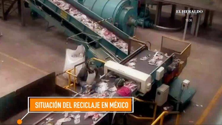 reciclaje-convenio-gobierno-cdmx-ecoce-materias-primas-economia-circular-noticias-mexico