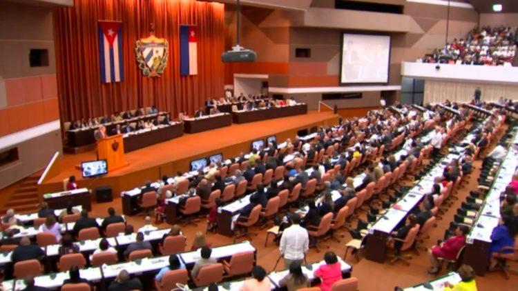 Cuba tendrá nuevas figuras en el gobierno