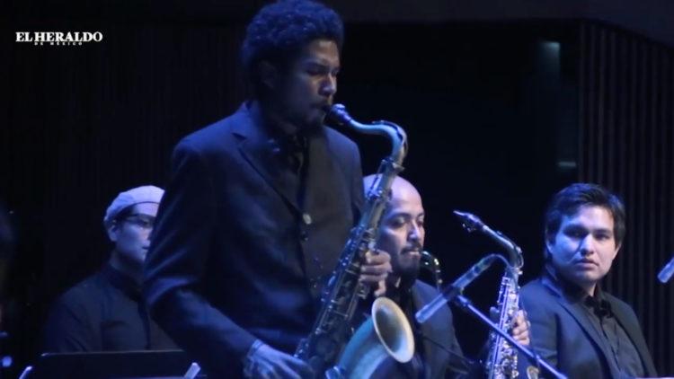 orquesta-nacional-jazz-mexico-dia-internacional-musica-generacion-h
