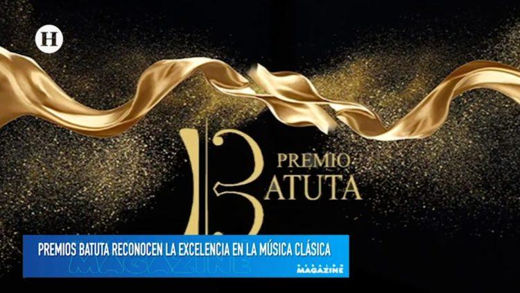 Premio Batuta