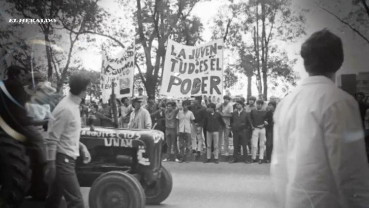 2-octubre-masacre-1968-movimiento-estudiantil-generacion-h