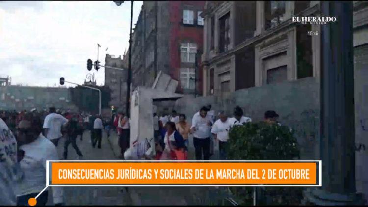 consecuencias-juridicas-economicas-sociales-marcha-vandalismo-cinturones-paz-noticias-mexico