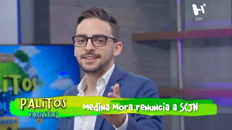 Carlos allende (2)