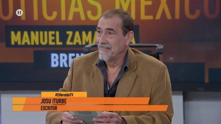 josu-iturbe-thriller-millonarios-asesinados-ojo-agua-noticias-mexico
