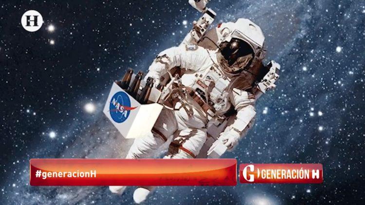 tecnologia-espacial-ingenieria-mexico-sputnik-generacion-h