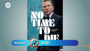 james-bond-time-to-die-poster-joker-rompe-record-taquilla-trend