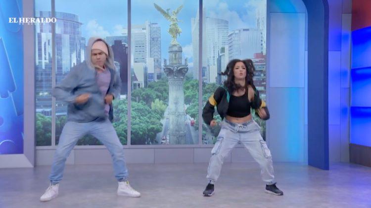 baile-danza-descarga-emocional-ansiedad-estres-frustracion-enojo-codigo-salud