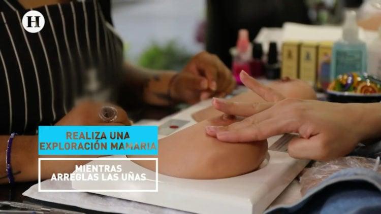 manicura-cancer-mama-deteccion-temprana-codigo-salud
