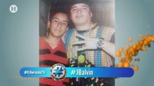 jbalvin-obeso-tendencias-trend