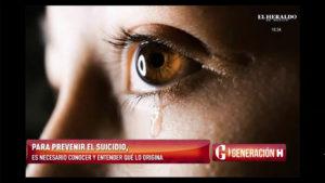 suicidio-prevencion-salud-mental-jovenes-depresion-generacion-h